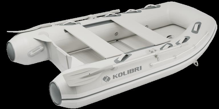 XL series KM-300DXL - image 3
