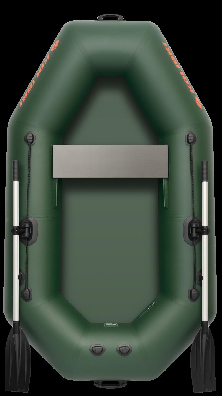 STANDARD Series K-220T(S) - image 1