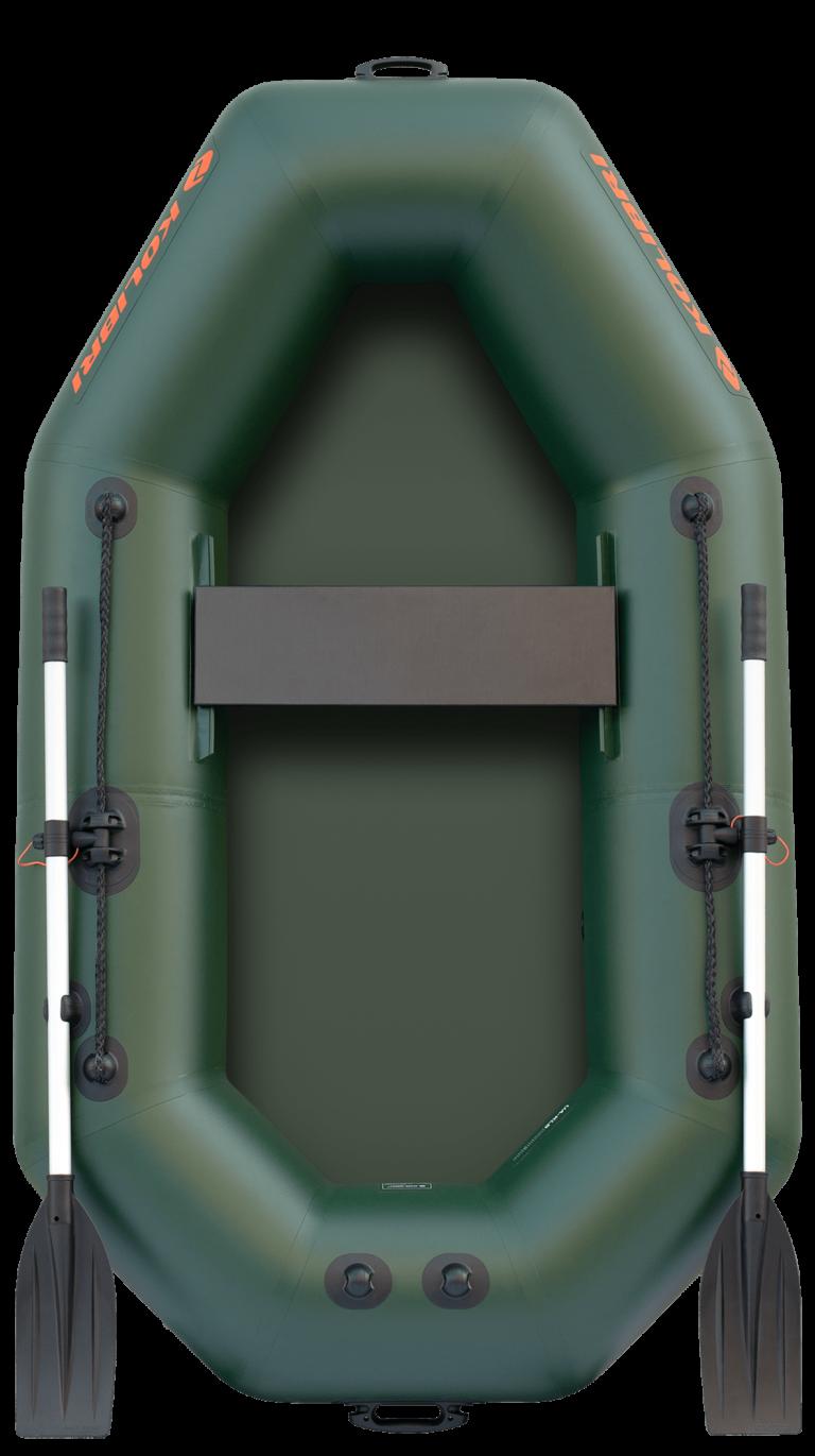Серия СТАНДАРТ K-220T(S) - изображение 1