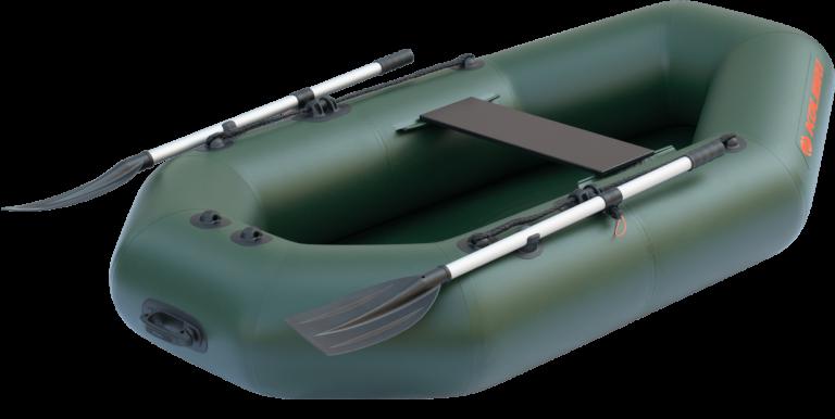 Серия СТАНДАРТ K-220T(S) - изображение 2