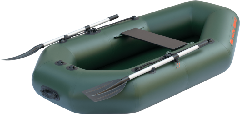 STANDARD Series K-220T(S) - image 2
