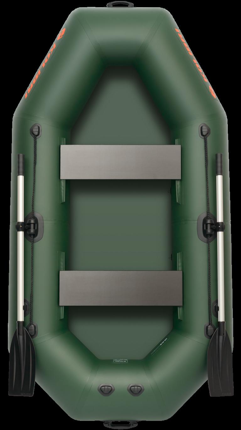 STANDARD Series K-240T(S) - image 1