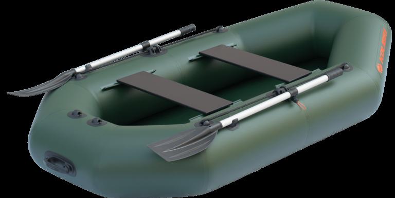 STANDARD Series K-240T(S) - image 2