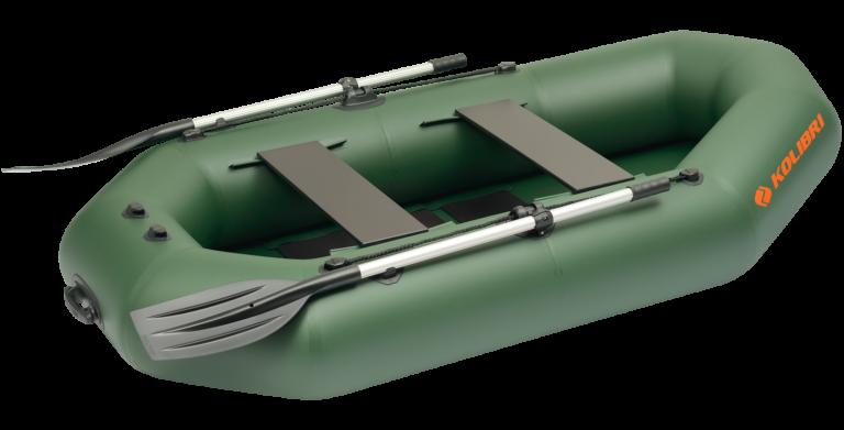 PROFI Series K-250T(S) - image 2