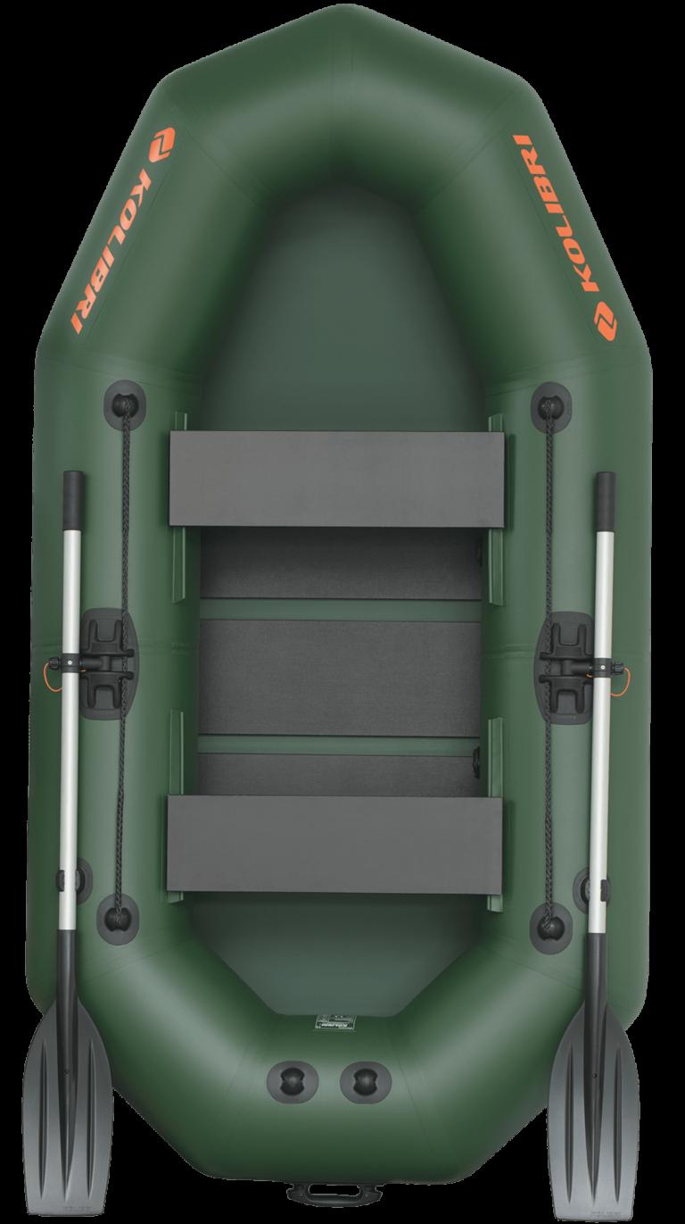 Серия ПРОФИ K-250T(S) - изображение 1