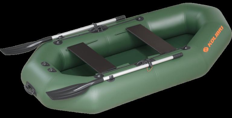 Серия ПРОФИ K-250T(S) - изображение 2