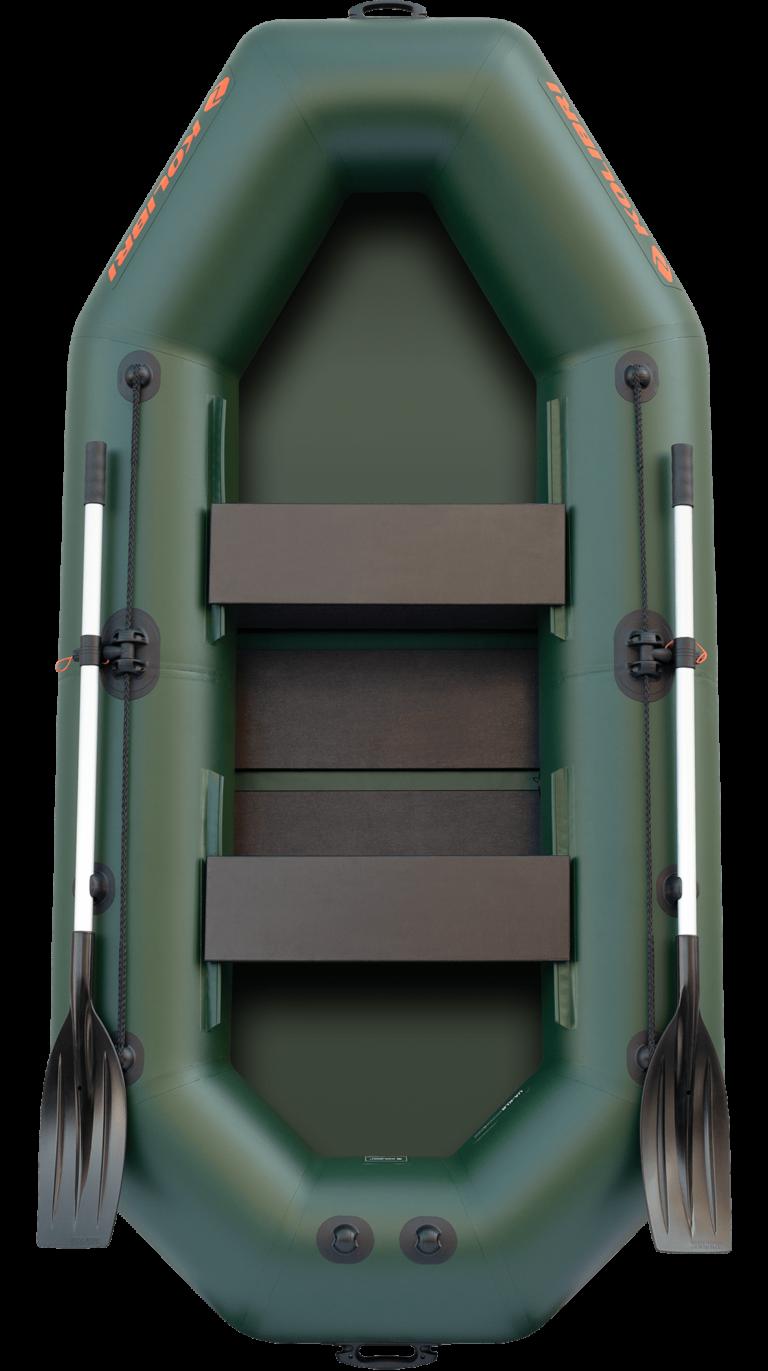 Серия СТАНДАРТ K-260T(S) - изображение 1