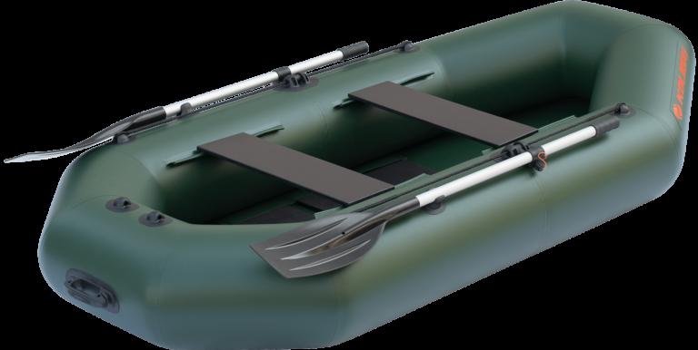 Серия СТАНДАРТ K-260T(S) - изображение 2