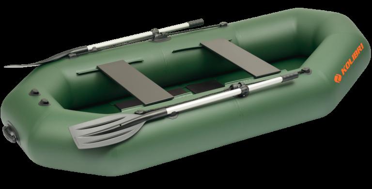 PROFI Series K-270T(S) - image 2