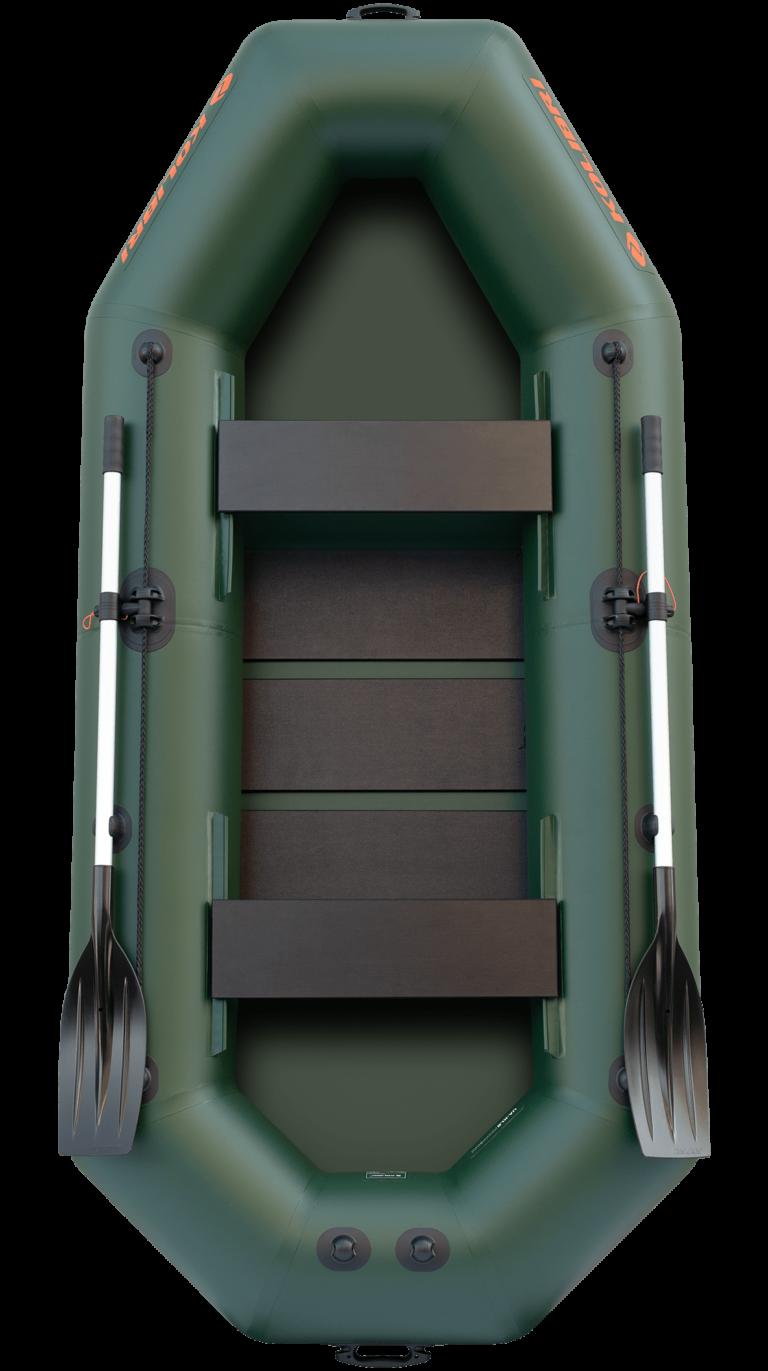 Серия СТАНДАРТ K-280T(S) - изображение 1
