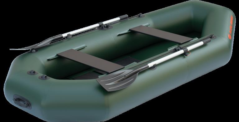 Серия СТАНДАРТ K-280T(S) - изображение 2