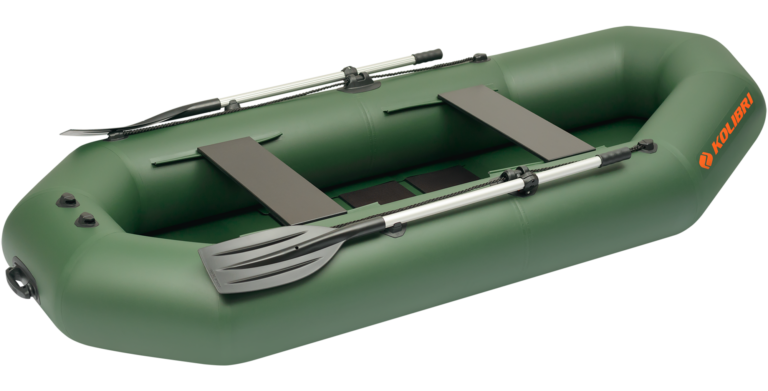 PROFI Series K-290T(S) - image 2