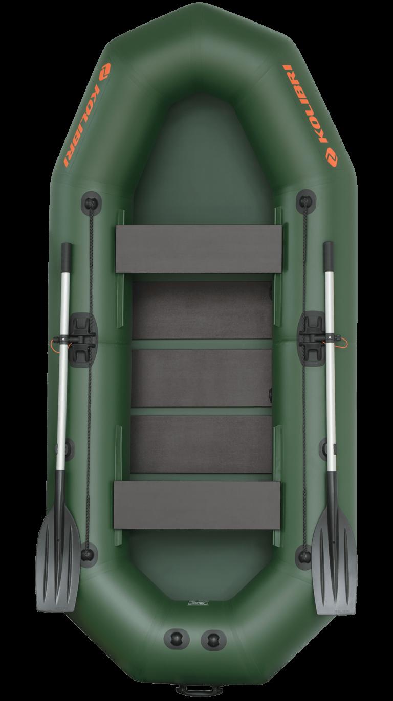 Серия ПРОФИ K-290T(S) - изображение 1