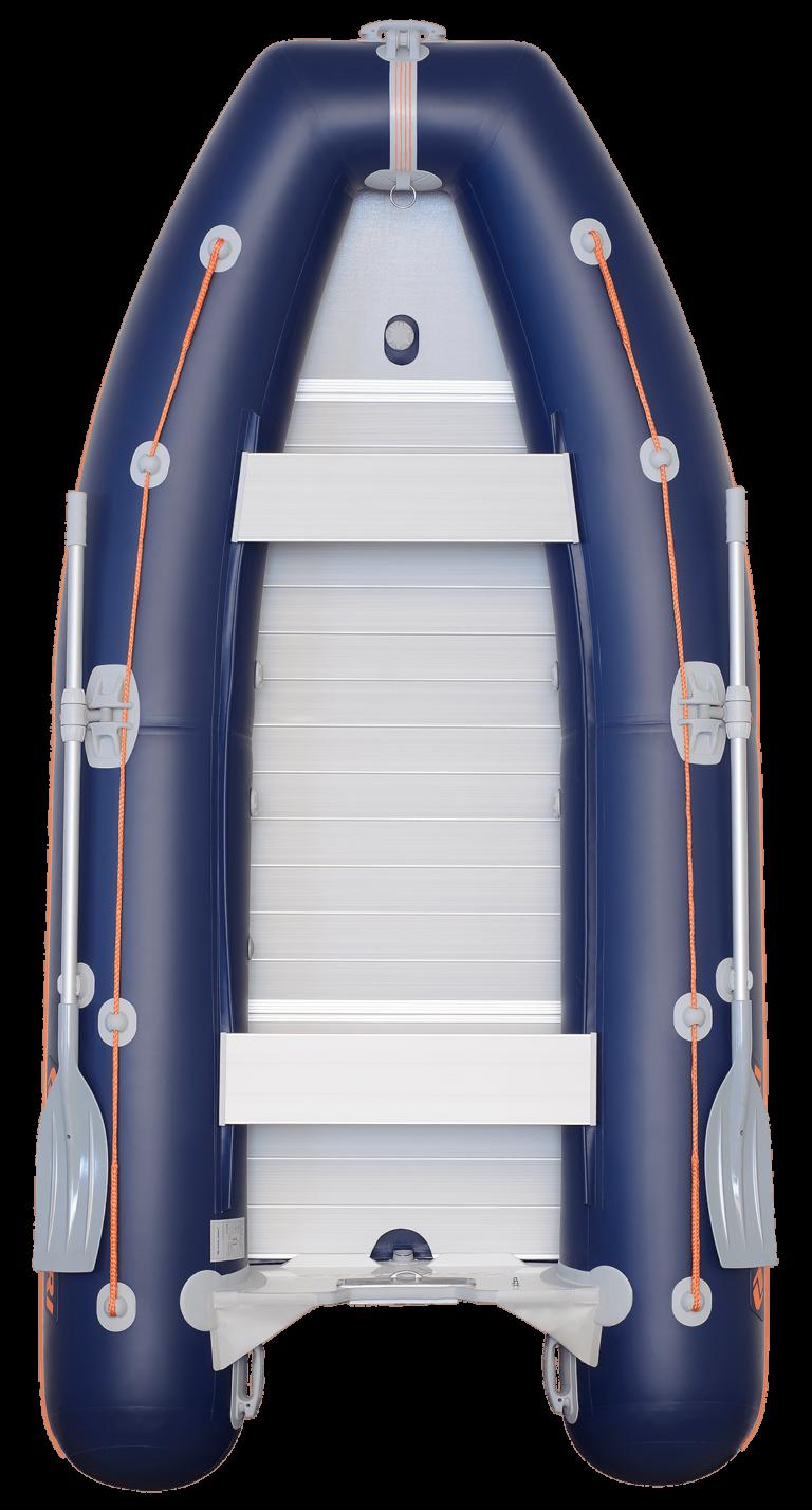 Серія SL KM-330DSL - зображення 1