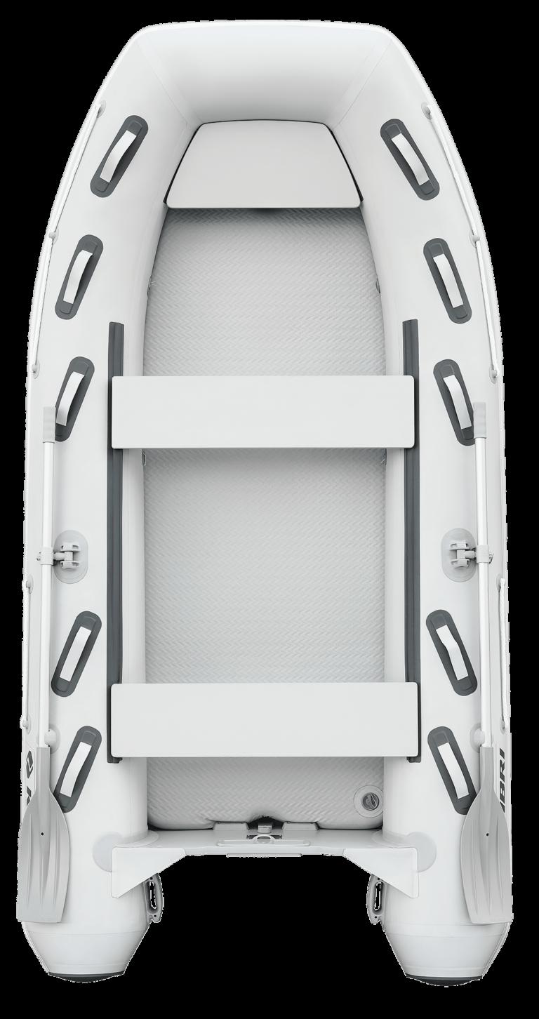 Серія XL KM-360DXL - зображення 2