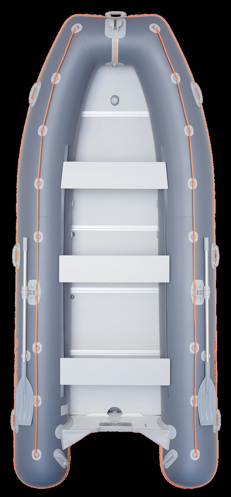 Серія SL KM-450DSL - зображення 1