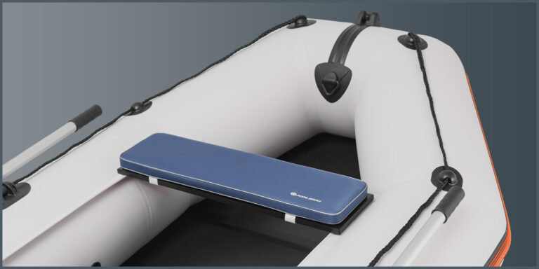 Removable soft seat - image 2