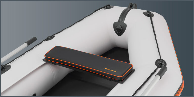 Removable soft seat - image 3