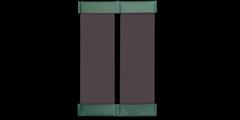 Пайол слань-килимок КМ-200