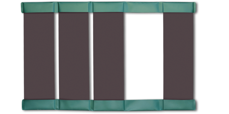 Пайол слань-килимок КМ-330