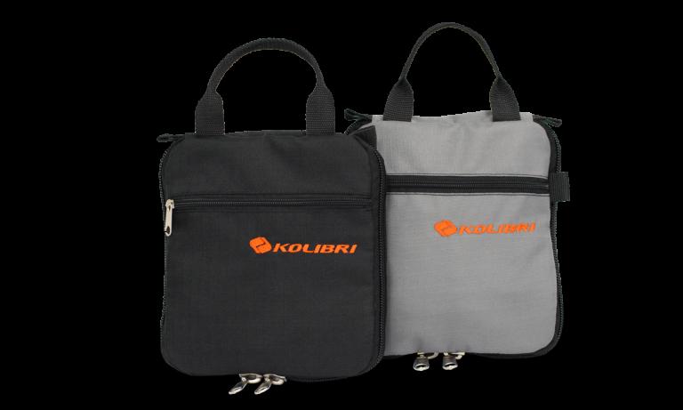 Kolibri Transformer Bag - image 2